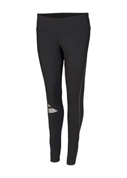 Produkt Babolat Tight Women Core Black 2016