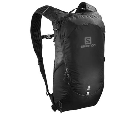 Salomon Trailblazer 10 C10483