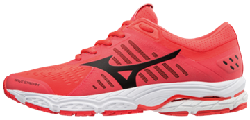 Produkt Mizuno Wave Stream J1GD181910