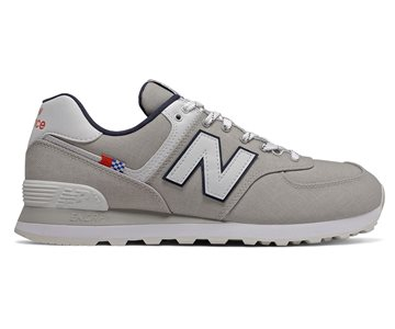 Produkt New Balance ML574SOO