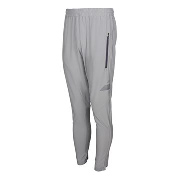 Produkt Babolat Pant Men Performance Grey 2017