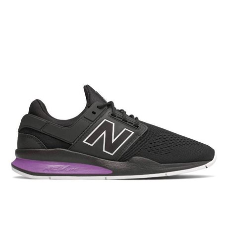 New Balance MS247TO