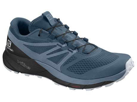 Salomon sense Ride 2 W 406777