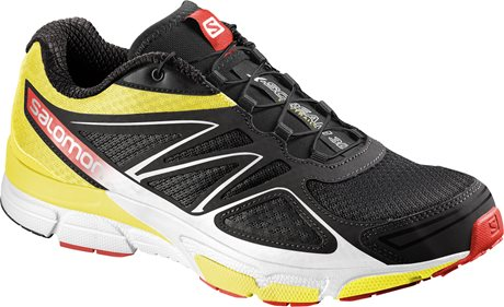 Salomon X-Scream 3D 381545