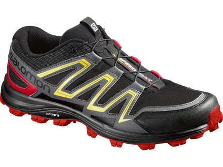 Salomon Speedtrak 390624