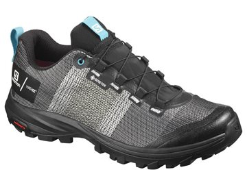 Produkt Salomon OUT GTX W/PRO 409616