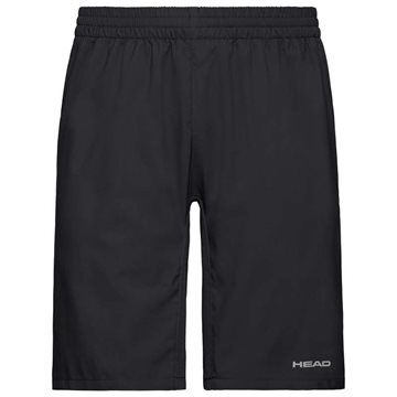 Produkt HEAD Club Bermudas Men Black