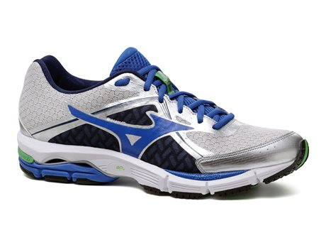 Mizuno Wave Ultima 6 J1GR140906