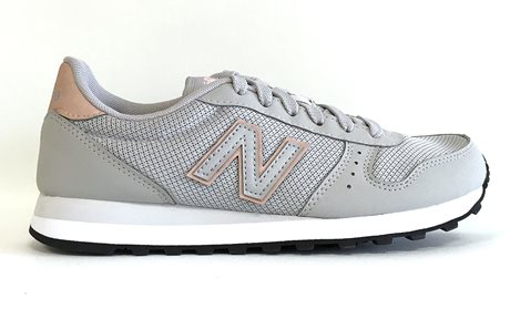 New Balance WL311BAG