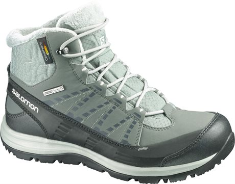 Salomon Kaina CS WP W 366802