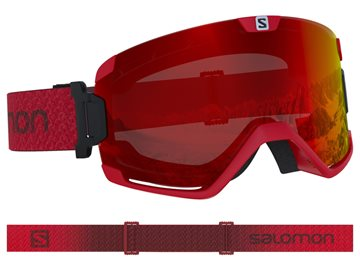 Produkt Salomon Cosmic 405226