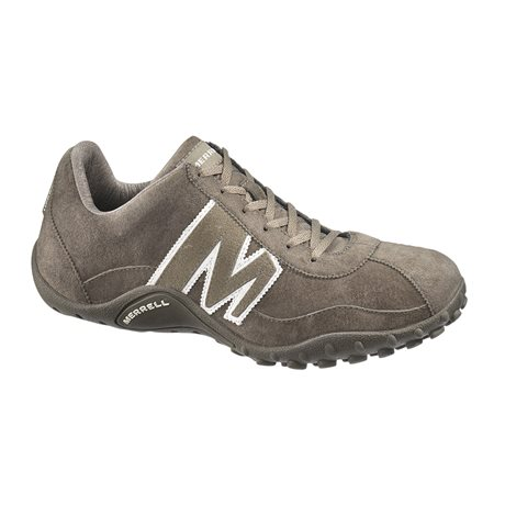 Merrell Sprint Blast Leather 544087