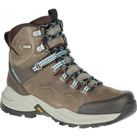 Merrell Phaserbound Waterproof 32706