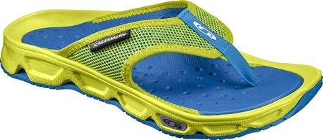 Salomon RX Break 392494