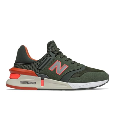 New Balance MS997RC