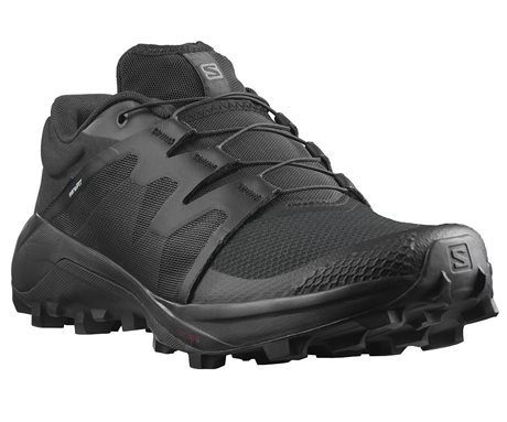 Salomon Wildcross 411055