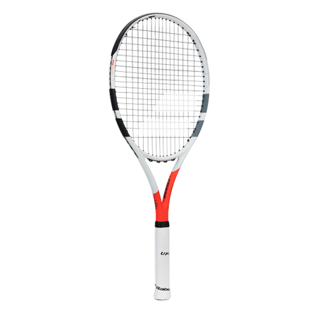 Babolat Strike G White/Red