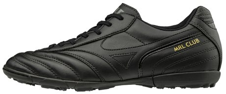 Mizuno MRL Club AS P1GD181600