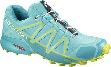 Produkt Salomon Speedcross 4 W 401247