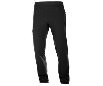 Produkt Salomon Wayfarer AS Tapered Pant M C11872