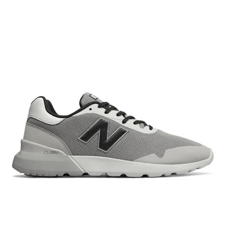 New Balance MS515SR1
