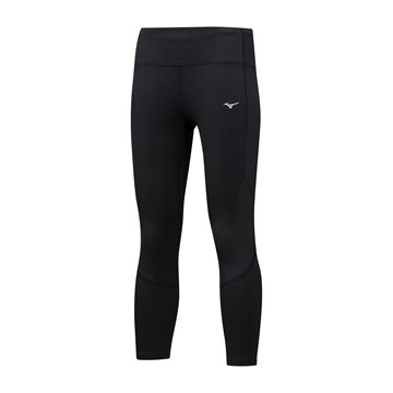 Produkt Mizuno Impulse Core 3/4 Tight J2GB922209