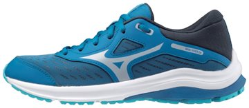 Produkt Mizuno Wave Rider 24 JR K1GC203340