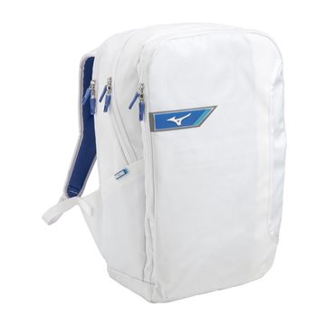 Produkt Mizuno Backpack 30 33GD100201