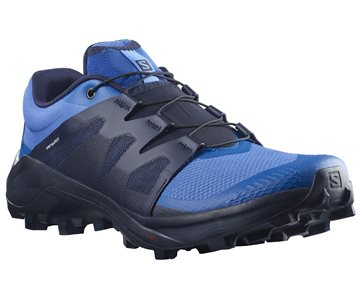 Produkt Salomon Wildcross 412756