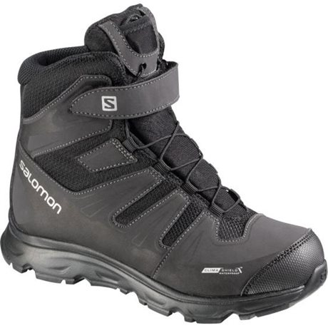 Salomon Synapse Winter TS CSWP J 369073