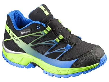 Salomon Wings CSWP Kids 390556
