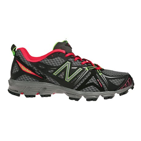 New Balance WT610BP2