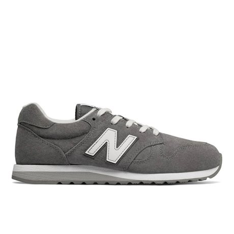 New Balance WL520PC