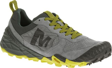 Merrell All Out Terra Turf 23643