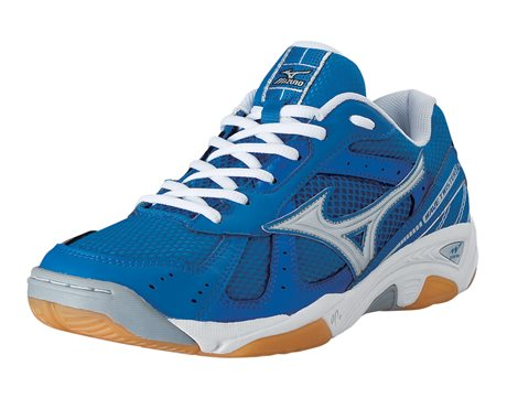 Mizuno Wave Twister 2 09KV39603