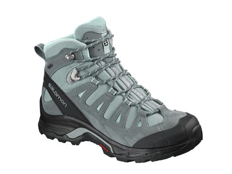 Salomon Quest Prime GTX 404636
