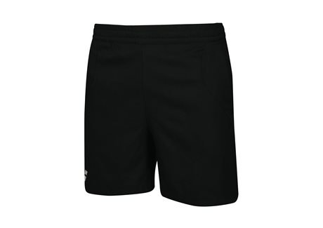Babolat Short Boy Core Black