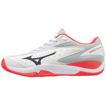 Produkt Mizuno Wave Flash CC 61GC192308