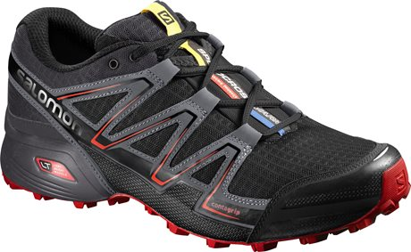 Salomon Speedcross Vario 394662
