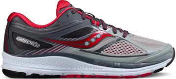 Produkt Saucony Guide 10 Silver