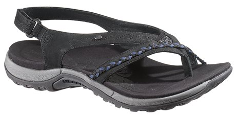 Merrell Stellabloom 89134