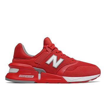 Produkt New Balance MS997HM