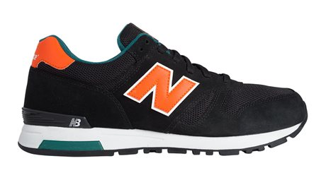 New Balance ML565SBO