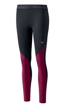 Produkt Mizuno Impulse Core Long Tight J2GB770697