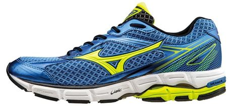 Mizuno Wave Connect 3 J1GC164847