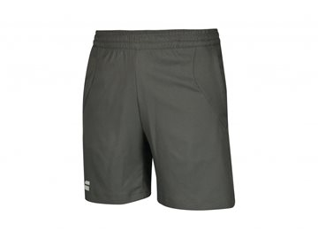 Produkt Babolat Short Men Core Rabbit