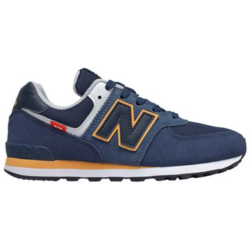 Produkt New Balance GC574SY2