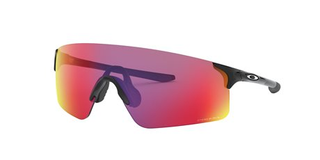 OAKLEY EVZero Blades Polished Black w/PRIZM Road