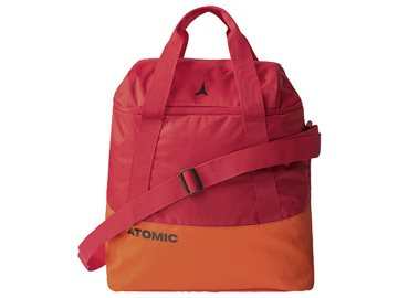 Produkt ATOMIC Boot Bag Red/Bright Red 18/19