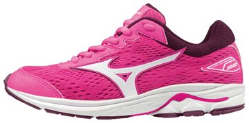 Produkt Mizuno Wave Rider 22 JR K1GC183307